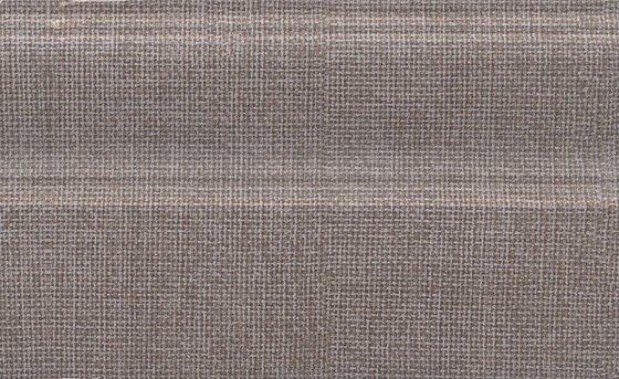 Плинтус Трокадеро коричневый - главное фото