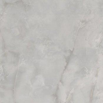 Помильяно серый лаппатированный-6726
