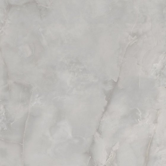 Помильяно серый лаппатированный - главное фото