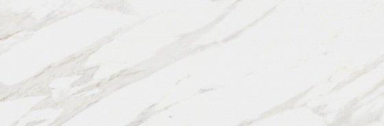 Прадо белый обрезной - главное фото