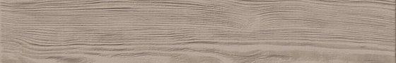 Про Браш беж обрезной - главное фото