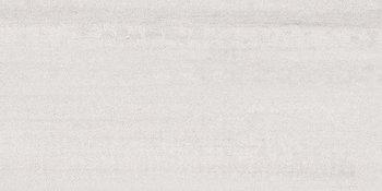 Про Дабл беж светлый обрезной-6583