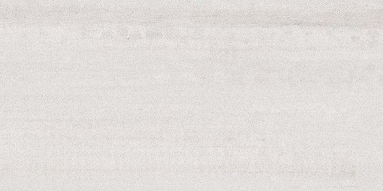 Про Дабл беж светлый обрезной - главное фото