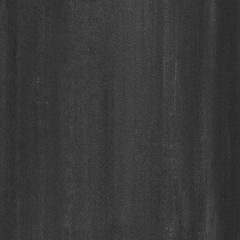 Про Дабл чёрный обрезной-6579