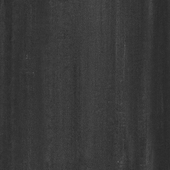 Про Дабл чёрный обрезной - главное фото