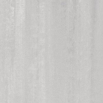Про Дабл серый светлый обрезной-6576