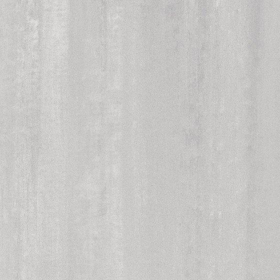Про Дабл серый светлый обрезной - главное фото