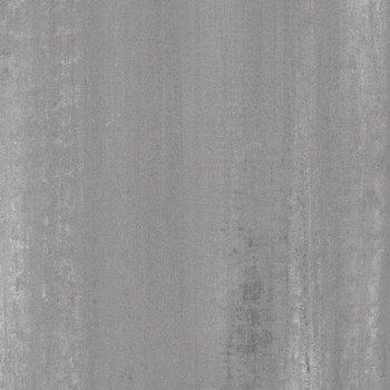 Про Дабл серый тёмный обрезной-6577