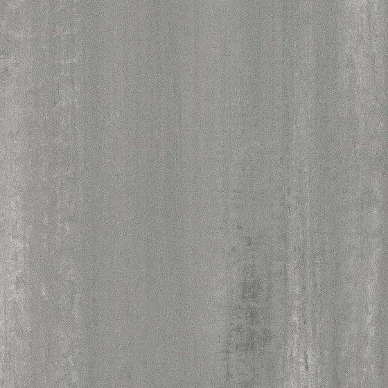 Про Дабл серый тёмный обрезной - главное фото