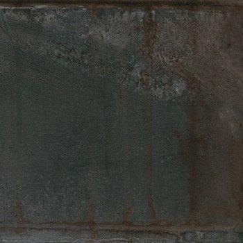 Про Феррум черный обрезной-5021