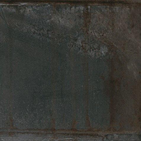 Про Феррум черный обрезной - главное фото
