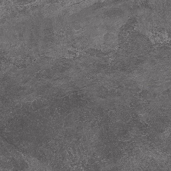 Про Стоун антрацит обрезной - главное фото