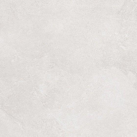 Про Стоун беж светлый обрезной - главное фото