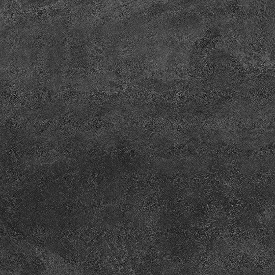 Про Стоун чёрный обрезной - главное фото