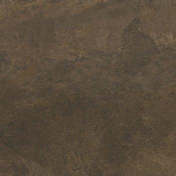 Про Стоун коричневый обрезной-6520