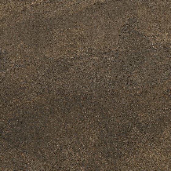 Про Стоун коричневый обрезной - главное фото