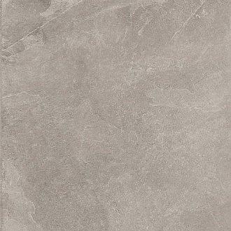 Про Стоун серый обрезной - главное фото