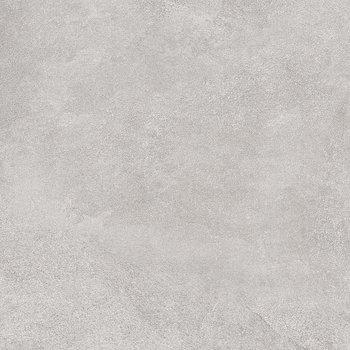 Про Стоун серый светлый обрезной-6519