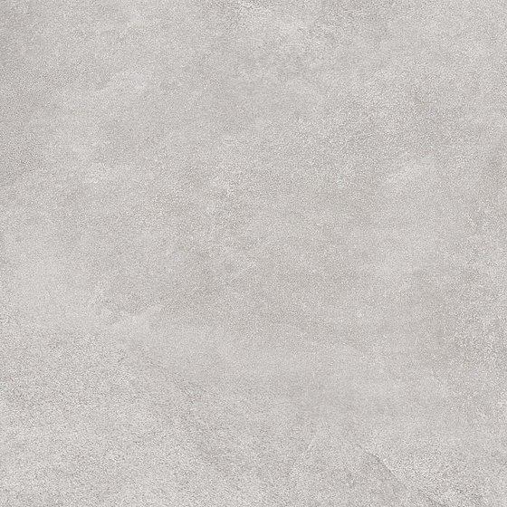 Про Стоун серый светлый обрезной - главное фото