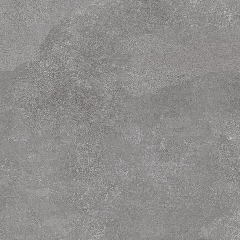 Про Стоун серый тёмный обрезной-6517