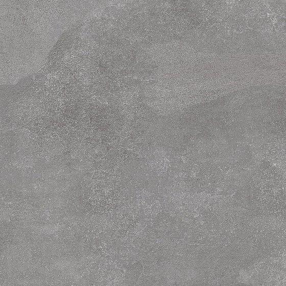 Про Стоун серый тёмный обрезной - главное фото