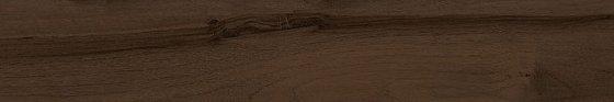 Про Вуд коричневый обрезной - главное фото