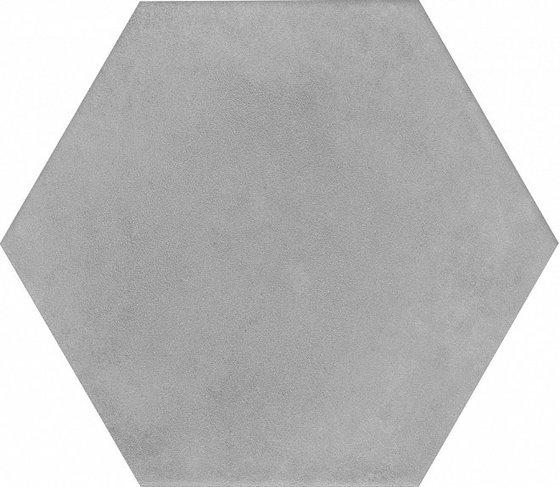 Пуату серый - главное фото
