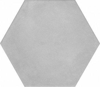 Пуату серый светлый-5292
