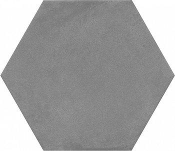 Пуату серый темный-5290