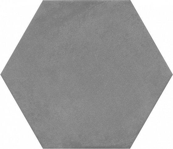 Пуату серый темный - главное фото
