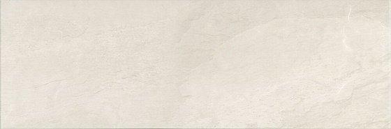Рамбла беж обрезной - главное фото