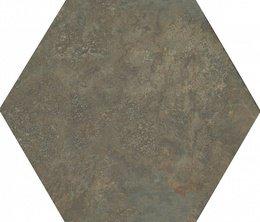 Рамбла коричневый