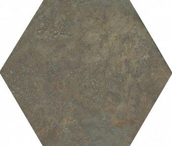 Рамбла коричневый-4552