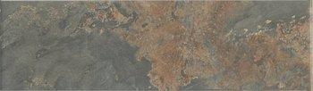 Рамбла коричневый-4555