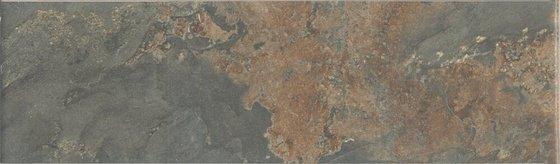 Рамбла коричневый - главное фото