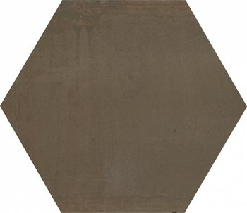 Раваль коричневый-4504