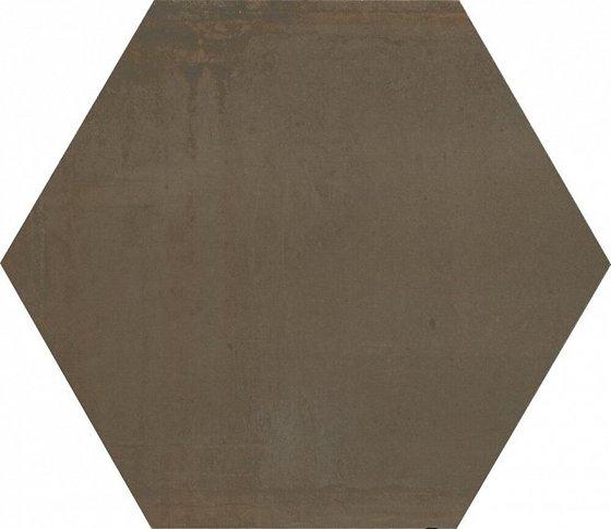 Раваль коричневый - главное фото