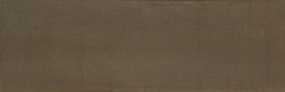 Раваль коричневый обрезной - главное фото