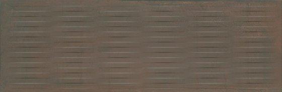 Раваль коричневый структура обрезной - главное фото