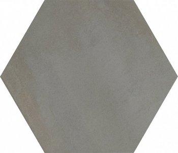 Раваль серый-4505