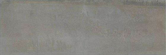 Раваль серый обрезной - главное фото