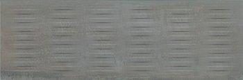 Раваль серый структура обрезной-4517