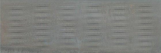 Раваль серый структура обрезной - главное фото