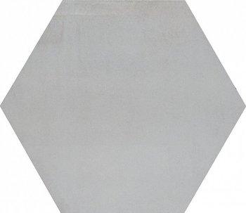 Раваль серый светлый-4506