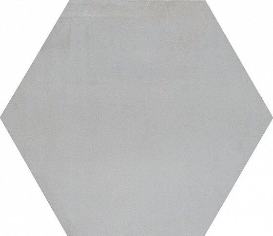 Раваль серый светлый - главное фото