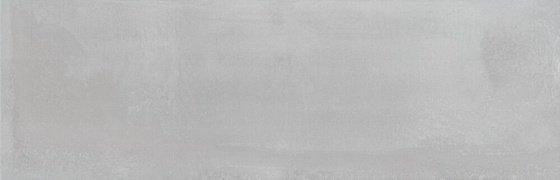 Раваль серый светлый обрезной - главное фото