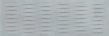 Раваль серый светлый структура обрезной-4518