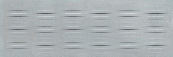 Раваль серый светлый структура обрезной - главное фото