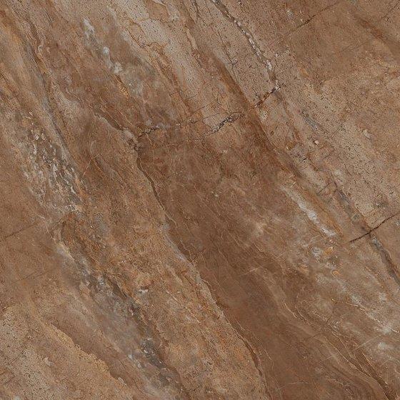 Риальто коричневый светлый лаппатированный - главное фото
