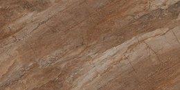 Риальто коричневый светлый лаппатированный